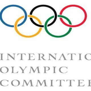 Crónicas Olímpicas. Entrevista a Marisol casado, miembro del COI