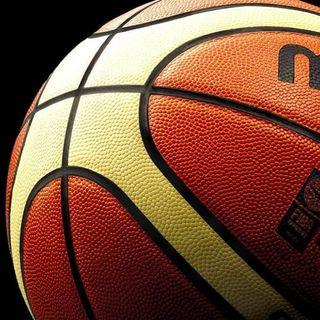 08-05-17 Nba (Basket Mania, Radio Flumeri)