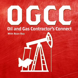 Episode 16 || Russell Smith and Cody Murch, Top Gun Oilfield Training