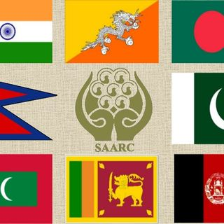 SAARC Countries and Currency Swap Arrangement