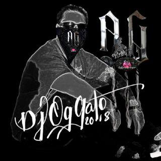 Episode 16 - DjOgGato Live Sets
