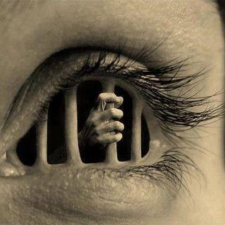 Como salir de tu cárcel mental...