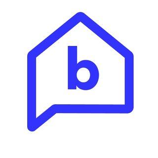 Meet Builders Patch Founder, Kanan Ajmera