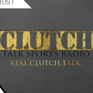CT Sports Radio Live 01/19/18 w/UFC Champion Cris Cyborg