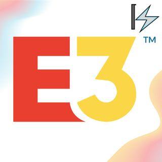 E3 2019: tutti i giochi che mi hanno colpito