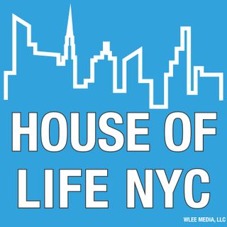 The House of Life NYC