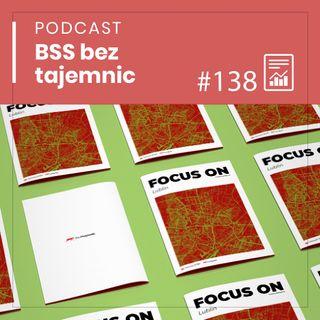 #138 Focus on Lublin