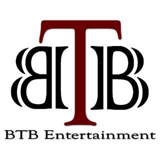 BTB Podcast Entertainment