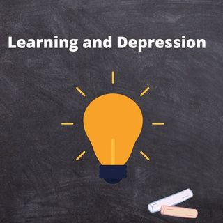 #06 Final Ep. Learning and Depression