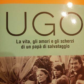 Ricky,Gianmarco,Thomas e Maria Sole Tognazzi: Ugo- Il Padre Avversario- Seconda parte