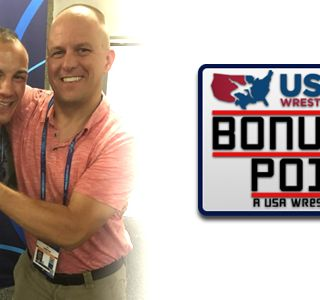 BP93: Telling the Untold Story with Trackwrestling's Andy Hamilton
