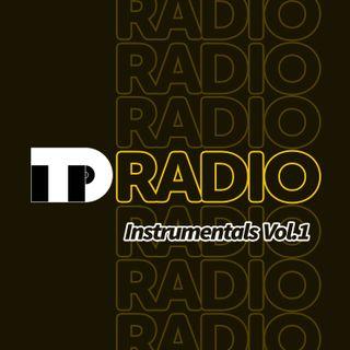 TuneDig Radio: Instrumentals Vol. 1