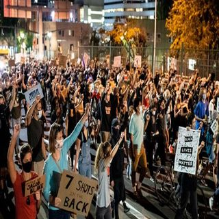 El mundo marcado además de la pandemia con diversas manifestaciones
