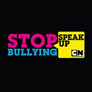 Bullying must end