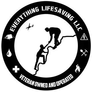Everything Lifesaving