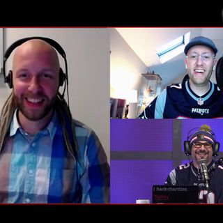 Stuck In My Teeth - Application Security Weekly #42
