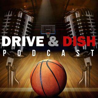 #AllForOne AKA All For Bron (NBA Trade Deadline Recap)