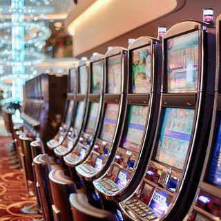 Singapore Sport Betting