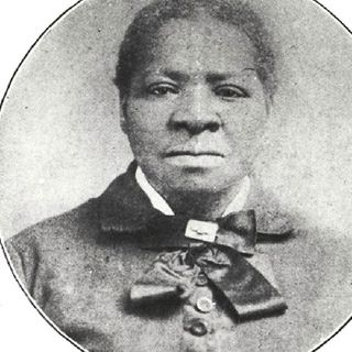 "Black History Spotlight Presents: Bridget ""Biddy"" Mason"