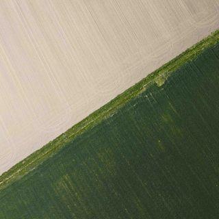 """ITW Falsone: """"Contro la Desertificazione soluzioni su misura per le diverse aree"""""""