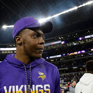 Football 2 the MAX:  Teddy Bridgewater Activated, NFL Week 10 Preview
