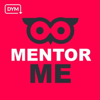 Mentor Me: Youth Ministry