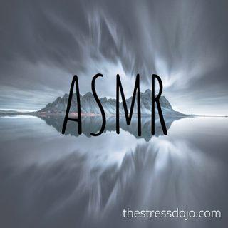 ASMR Tool Intro