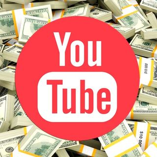 YouTube: The $100 Billion Dollar Come Up Story!