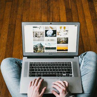 Sbloccare il lockdown con l'e-commerce b2b.