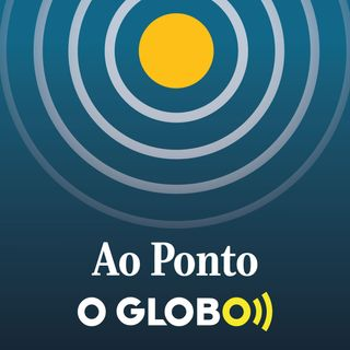 O 'Fato ou Fake' do Rock in Rio | Com Roberto Medina