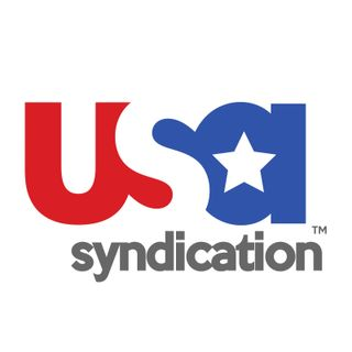 USA Syndication