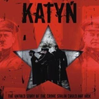 FILM GARANTITI: Katyn (2007) *****