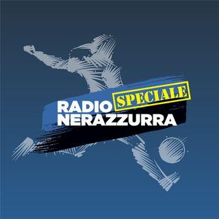 Sensazioni & Speranze: Juventus - Inter - Coppa Italia 20/21 - Massimo Paganin