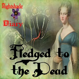 Pledged to the Dead | New Orleans Ghost Story | Podcast