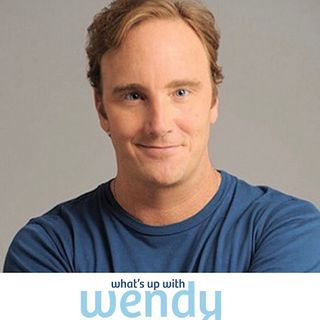 Jay Mohr, Actor & Comedian