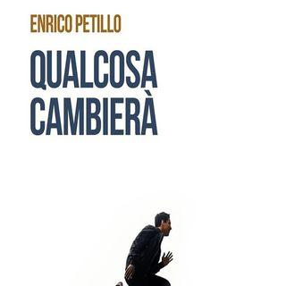 Enrico Petillo (Endi): la storia vera di un ragazzo come tanti, che ama la musica finché la sua vita verrà stravolta