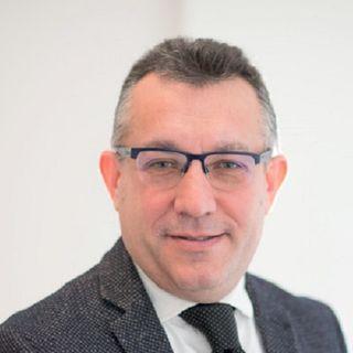 """SICUREZZA - Paolo Lossa (Dell Technologies): """"Covid-19 ci dice molto sulla security aziendale"""""""