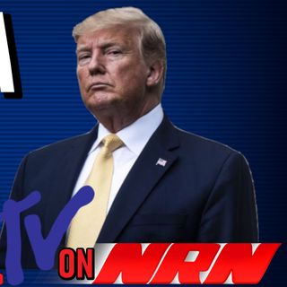 (AUDIO) SmythTV! 7/19/19 #FridayFeeling @POTUS Fight World Powers for American Citizens