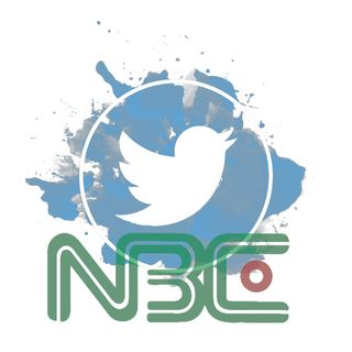 NBC mandate all Broadcasting Stations in Nigeria to suspend Twitter usage