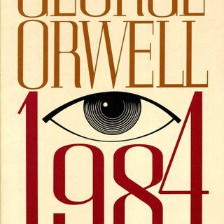 1984 (Giusy)