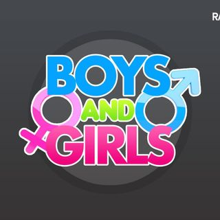 Boys And Girls - Puntata 7