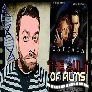 Gattaca (1997) - The Cult of Films: Review
