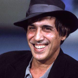 The best of Adriano Celentano (n°10)