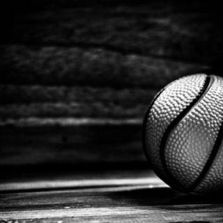 Episode 2 - Athletes Mental Health & Media, WNBA, H.O.F.