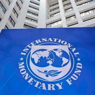 Países emergentes mejor que otros ante Covid-19: FMI