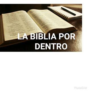 DIEZMO DE HABRAAN O DIEZMO DE MOISES?