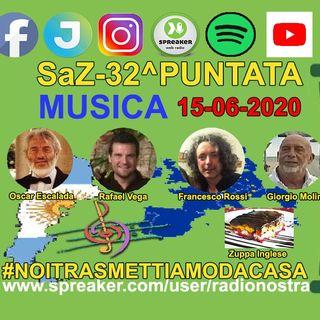 32-Saz-2020