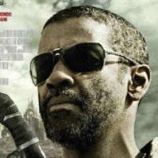FILM GARANTITI: Codice Genesi (2010) *