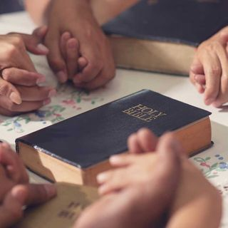 Jeff Cavins - Acts Like It 7 Keys to Imitating Christ - Applied Biblical Studies, Sess, IV