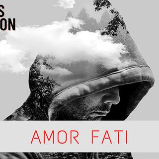 AMOR FATI|| BADASS MOTIVATION|| NEXT LEVEL